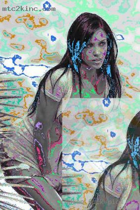 Naked kerala sexey boys image